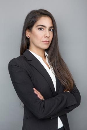 עורכת דין רחל אבן