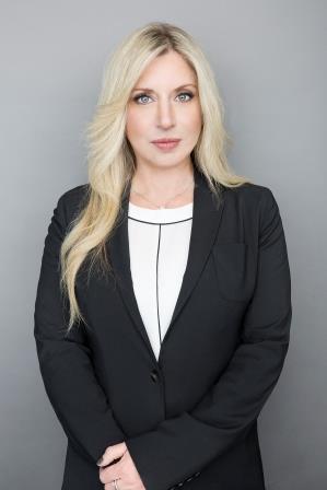 עורכת דין גירושין רות דיין-וולפנר