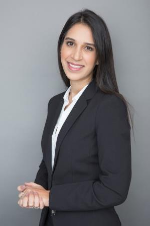 עורכת דין מור בן מנשה