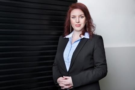 עורכת דין טלי סיון להב