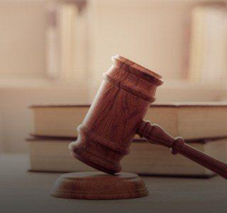 סמכות הדיון נתונה לבית המשפט לענייני משפחה